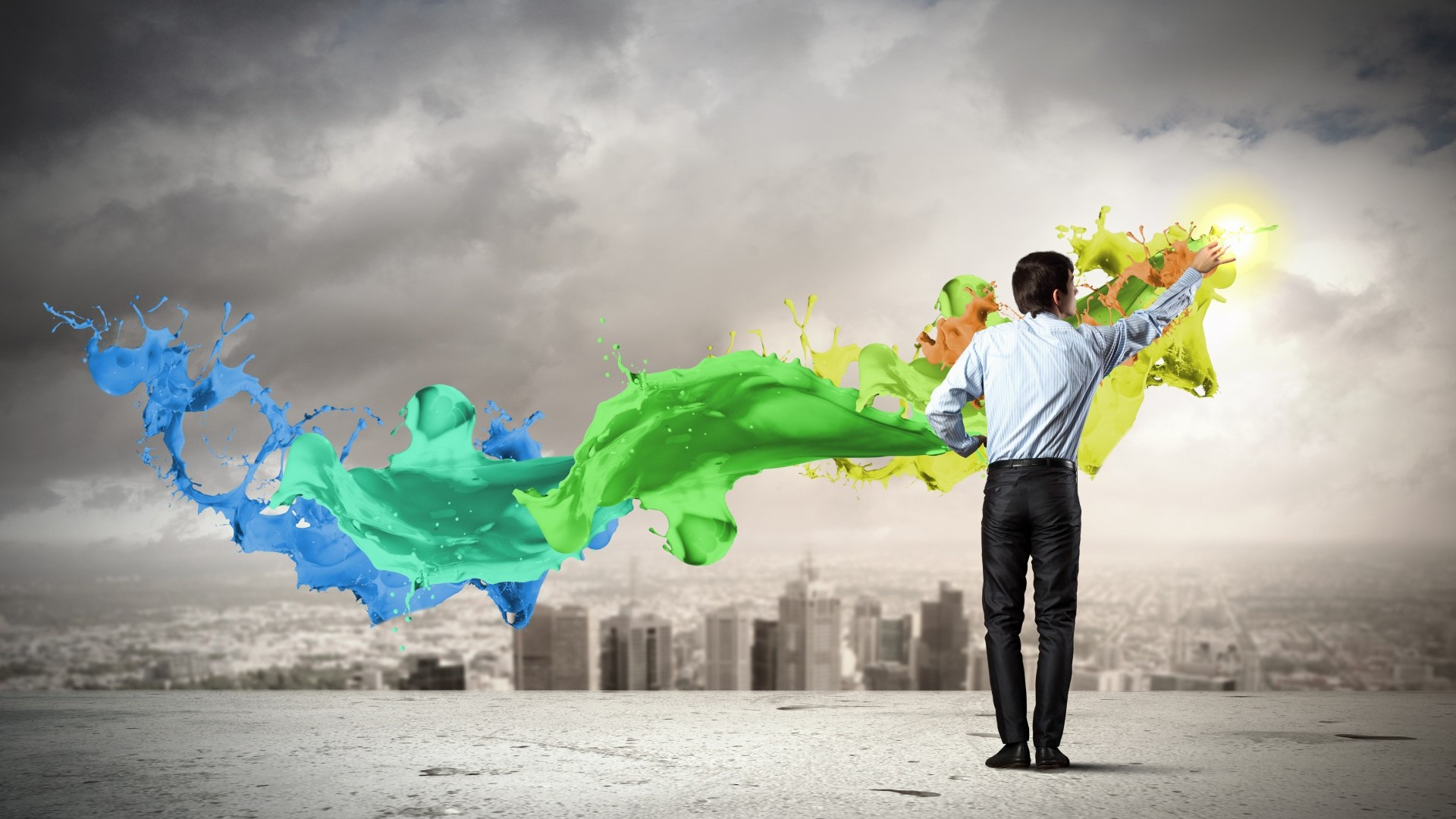 Do You Need To Hire A Website Maintenance Company?