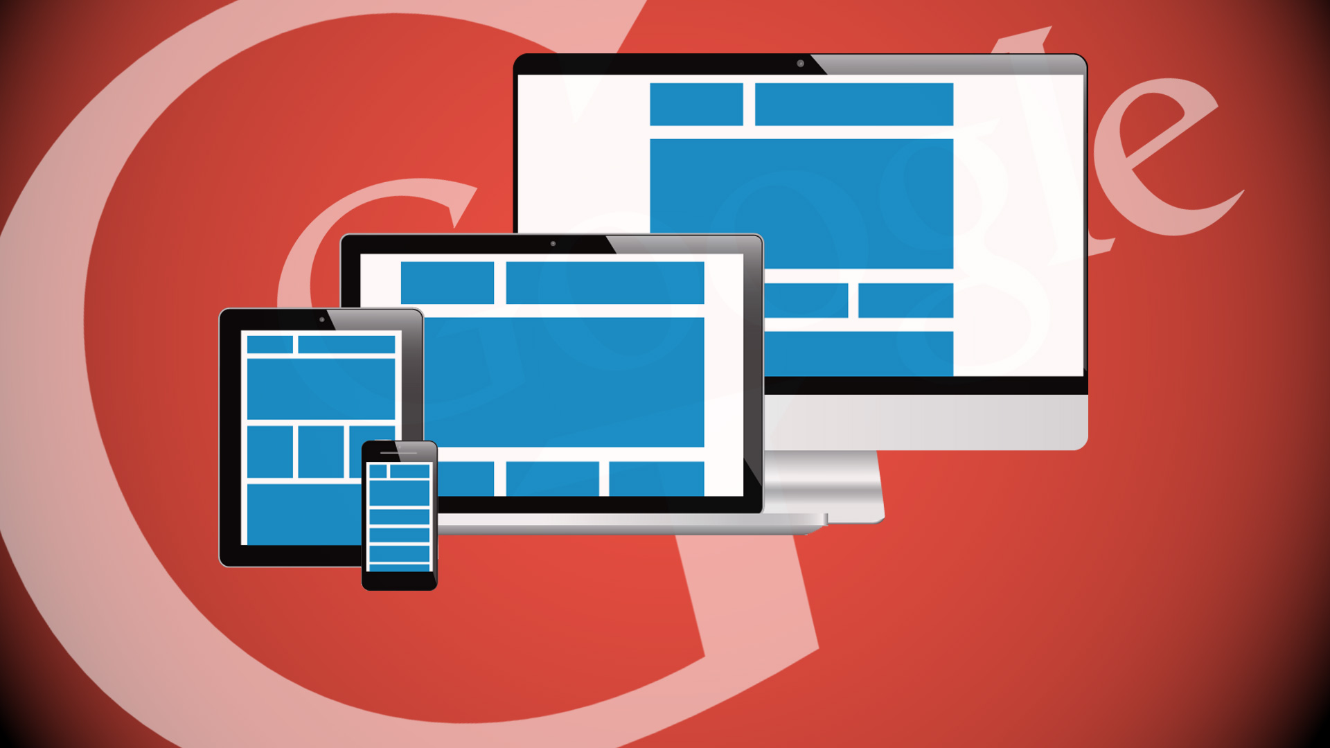 """Why Should I GO MOBILE – Google and """"Mobile Friendly"""" label"""