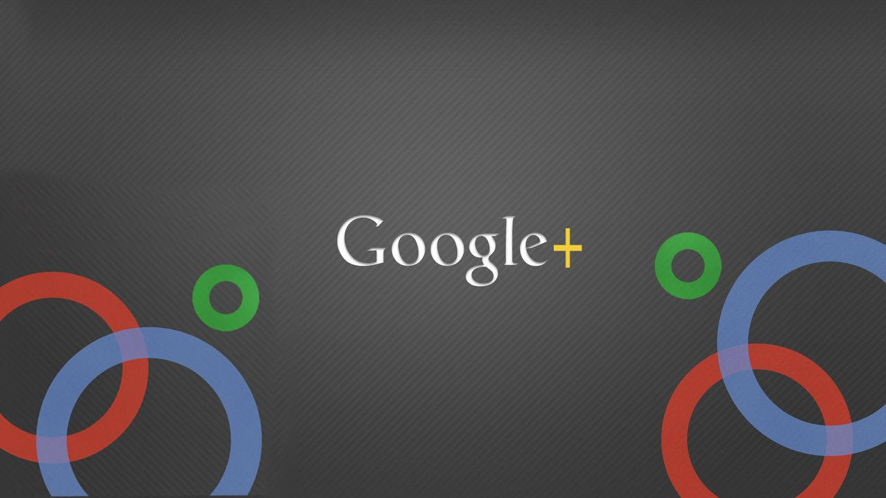 Your Guide to the Brand New Redesign of Google+