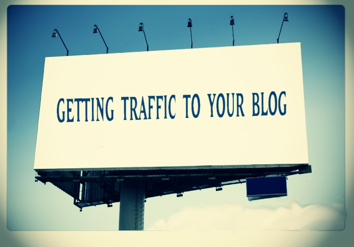 10 Tips to Increase Blog Post Engagement with Formatting & Organization