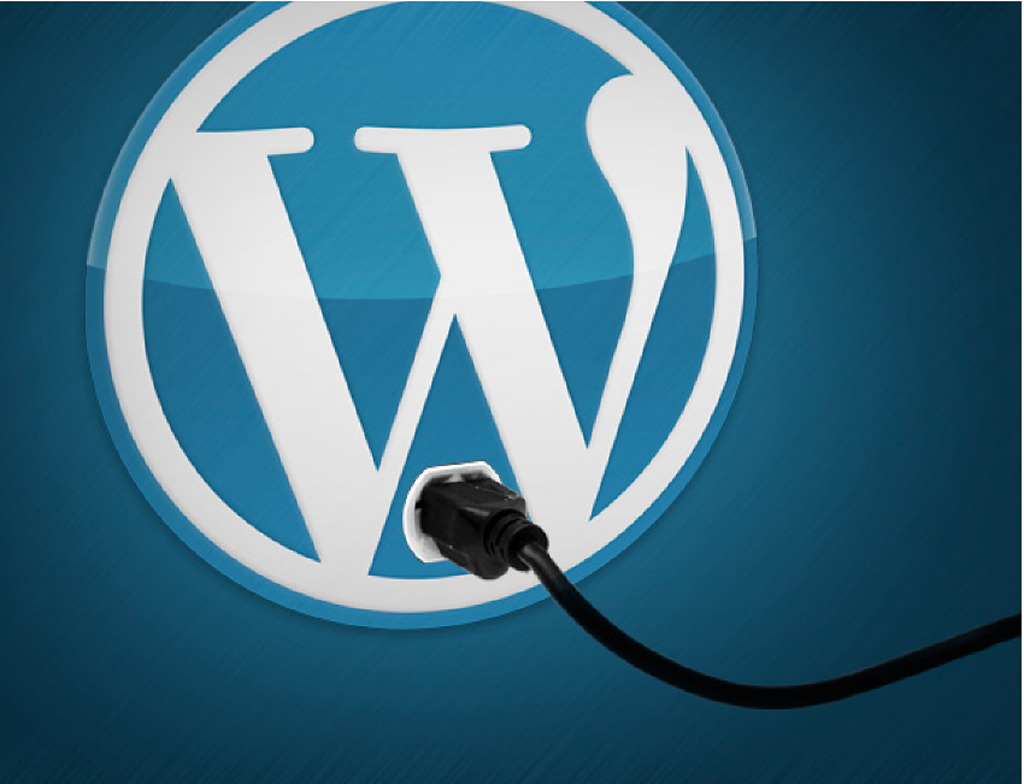The Essential Plugins for WordPress Business Websites