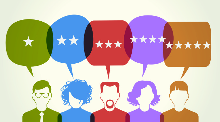 The importance of product reviews and how to get them Woocommerce – WordPress