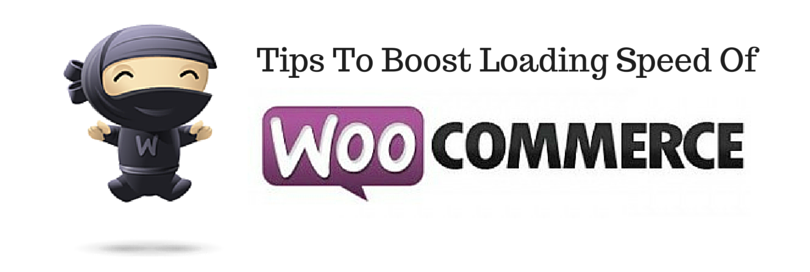 First things to consider with WooCommerce & speed WordPress ecommerce