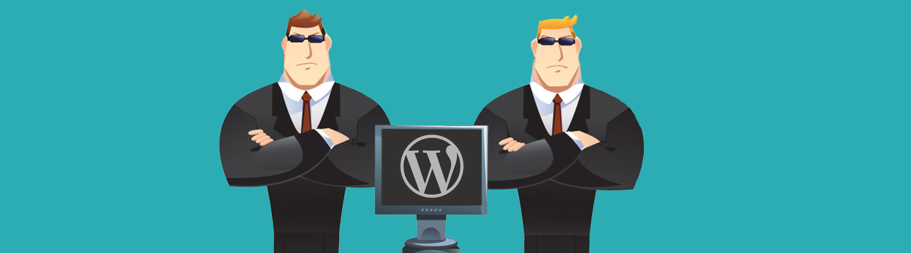 Why Your WordPress Site Needs  F22 Maintenance