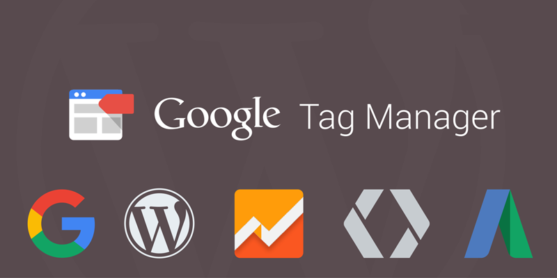 How to Track Almost Anything with Google Tag Manager and WordPress