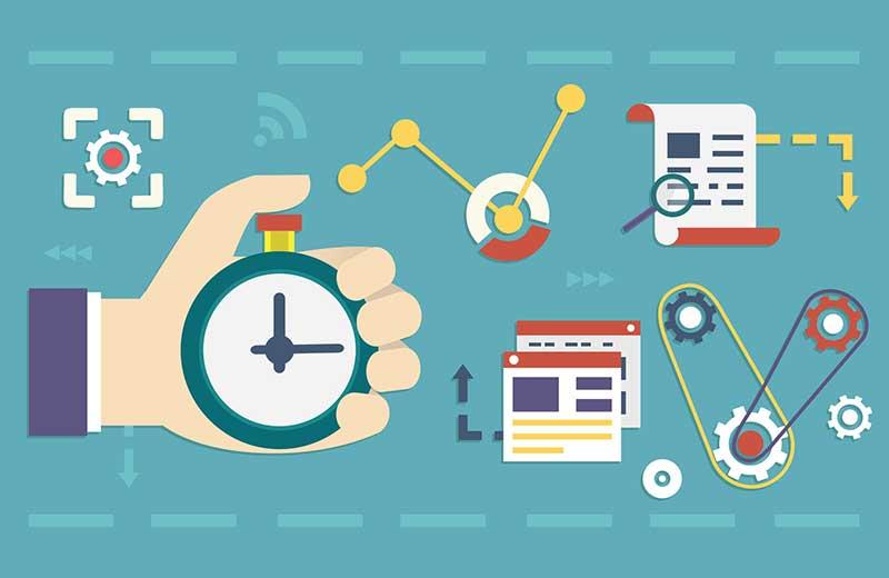 10 Best Social Media Content Tools