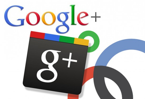 How To Claim Your Google+ Listings & Merge Duplicates