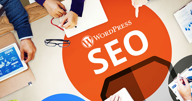 WordPress SEO News for September 07 2017